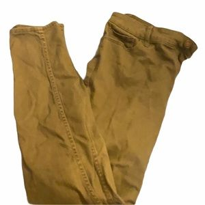 🔷3/$20 sale - skinny jeans